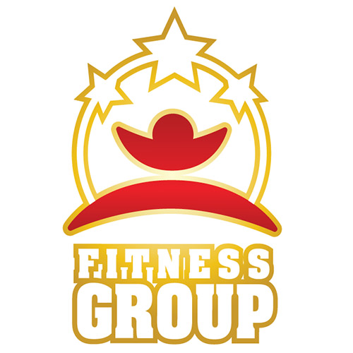 Fitness Group Argentina to represent DWC