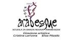 A.S.D. ARABESQUE di Cristina Chirco