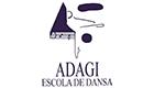 Adagi Escola De Dansa