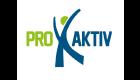 Asociatia Club Sportiv Pro Aktiv