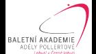 Baletní Akademie Adély Pollertové