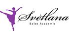 Ballet Academic Svetlana