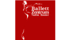 Ballettschule International Bonn