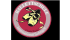 Ballettschule International Solingen