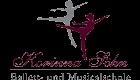 Ballettschule Korinna Söhn