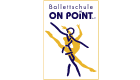 Ballett ON POINT e.V.