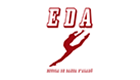 EDA - Escola De Dansa D'Alaro