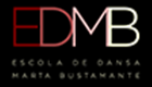 EDMB - Escola De Dansa Marta Bustamante