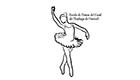Escola de Dansa del Casal de l'Espluga de Francoli
