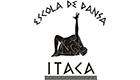 Escola De Dansa Itaca