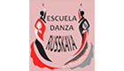 Escuela Danza Russkaya