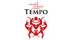 Escuela de Danza y Teatro Tempo.png