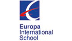 Europa International Dance School