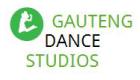 Gauteng Dance Studios