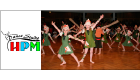 HPM Dance studio