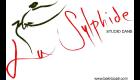 La Sylphide Studio Dans
