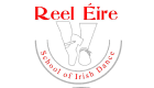 Reel Irish Dance School