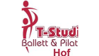 T-Studio Ballett & Pilates