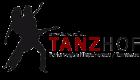 Tanzhof
