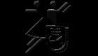 TSC Schwarz-Weiß e.V.