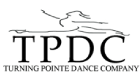 View Pointe Dance Company