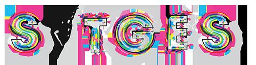 Sitges Logo