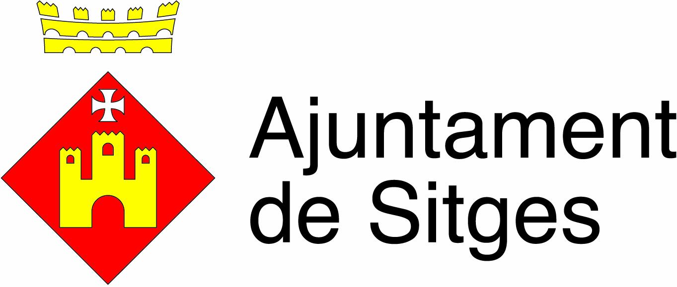 2018 Finals Sponsor : Adjuntament de Sitges
