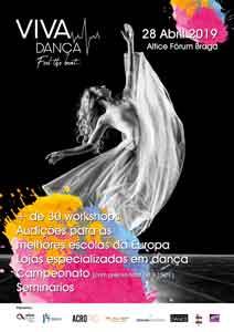Viva Dança